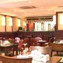 Camden Town Cafe - Restaurant