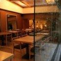 Leea Brasserie