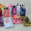 Toyzz Shop Okul Alışverişine Eğlence Katıyor…