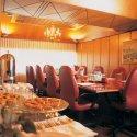 Divan Otelleri'nden `Business Class` ve `Executive` Hizmet...