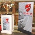 Fortis Türkiye Kupası ile Hatıra Fotoğrafınız Olsun İster misiniz?
