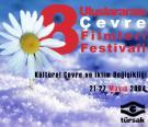 8. Uluslararası Çevre Filmleri Festivali