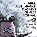 !f İstanbul Bağımsız Filmler Festivali