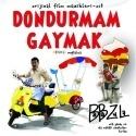`Dondurmam Gaynak`ın Müzikleri Baba Zula`dan
