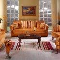 Bellona'dan kalite ve şıklığı birleştiren mobilyalar...