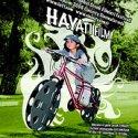 4. Uluslararası İstanbul Çocuk Filmleri Festivali