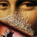 Da Vinci Şifresi Düşündürürken Kazandıracak