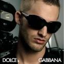 Dolce & Gabbana ile Benzersiz Bir Stil Hediye Edin!