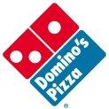 Domino's Pizza artık Digiturk'te