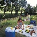 Kamp ve outdoor meraklılarının tercihi: Campingaz