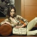 `Giyilebilir Moda`nın İmzası Journey'den % 50 İndirim...