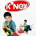 Hey çocuklar! K'nex'in Türkçe internet sitesi açıldı