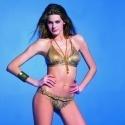 Kom`dan Kleopatra Bikinileri