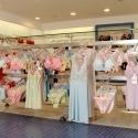 Kom `Colors` Çamaşırları ile Baharı Karşılıyor