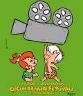Garanti Mini Bank 3. Uluslararası Çocuk Filmleri Festivali