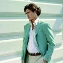 Mithat Selection`da Renk Renk Ceketler