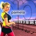 Pamela `Cehennet`
