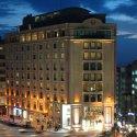 Bayramınızı Ramada Plaza İstanbul`da Geçirin, Alışverişn Keyfini Çıkarın!