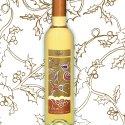 Yılbaşı Gecenizin Yeni Lezzeti: Tılsım Yarı Tatlı Beyaz Şarap