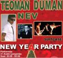 Yılbaşı / Parkorman Yılbaşı Partisi / New Year Party 2004