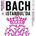 Bach İstanbul`da / Kayra Ev Konserleri - Musica Viva Solistleri