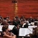 İstanbul Devlet Senfoni Orkestrası İDSO