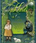 Heidi (Çocuk Müzikali)