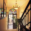 Triada Residence Apart Hotel