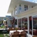 Ada Balık Restaurant