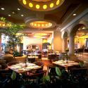 Agora Café Restaurant