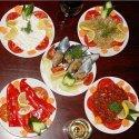 Arasta Restaurant - Bar