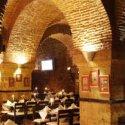 Arkat Restaurant - Bar (Taşhan Restaurant)