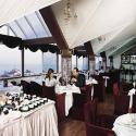 Avicenna Hotel Restaurant - Cafe - Bar