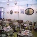 Çatı Restaurant
