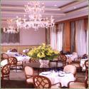 Çintemani Restaurant