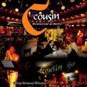 Cousin Restaurant - Bistro
