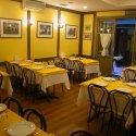 Ehli Keyif Balık Restaurant