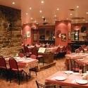 Galata Restaurant & Bar