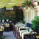 Hanımeli Restaurant