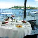 İstanbul Modern Cafe Restaurant