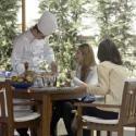 Korso Restaurant - Terrace