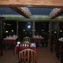 Mavi Yengeç Balık Restorant
