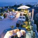 Mosaic Teras Restaurant