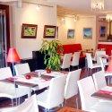 Myrina Cafe - Rest / Art Center
