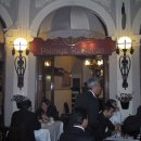 Palmiye Restaurant - Çiçek Pasajı
