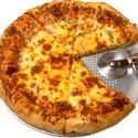 Babe Pizza Company
