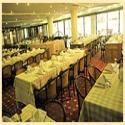 Royal Hotel Restaurant Bar