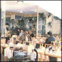Sunshine Hotel Restaurant