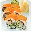 Sushico - Chinese In Town