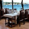 Taç Balık Restaurant